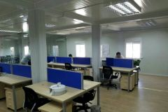 office13-2